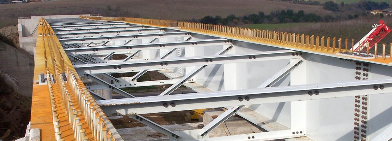 giavent-infrastrutture-6