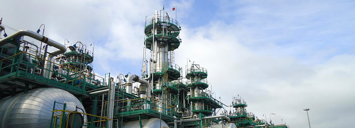 giavent-oil-e-gas-2